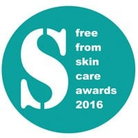 Cyrils Soap Shed wins bronze at FreeFrom Skin Care Awards