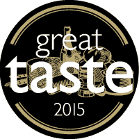 Lyburn Farmhouse Cheeses in the top 50 of the Taste Awards
