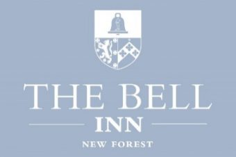 The Bell Inn, New Forest, introduces its seasonal winter menu
