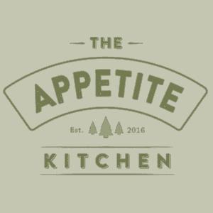 Appetite Kitchen