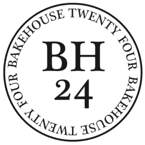 BakeHouse24