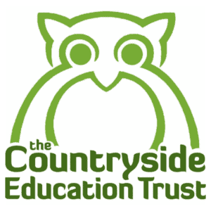 Countryside Education Trust