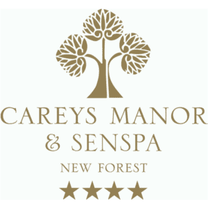 Careys Manor Hotel & SenSpa