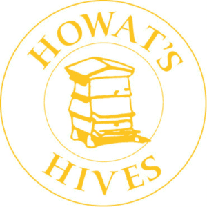 Howat's Hives