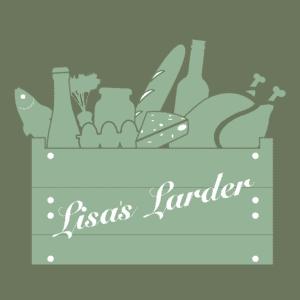 Lisa's Larder