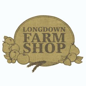 Longdown Farm Shop