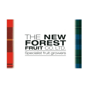 New Forest Fruit Co. Ltd.