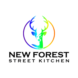 New Forest Street Kitchen