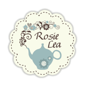 Rosie Lea Tea House & Bakery