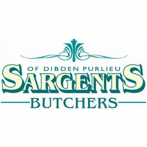 Sargents Butchers