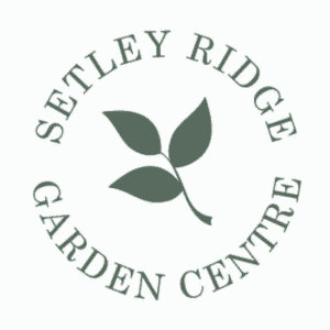 Setley Ridge Vineyard & Garden Centre
