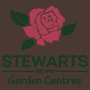 Stewarts Garden Centre