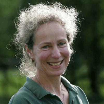 Sue Cole