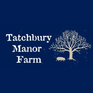 Tatchbury Manor Farm