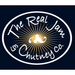The Real Jam & Chutney Company Ltd