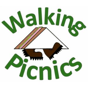 Walking Picnics