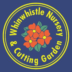 Whinwhistle Nursery & Cutting Garden
