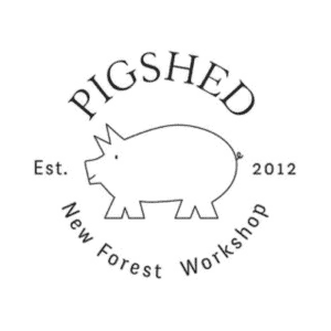 Pigshed New Forest