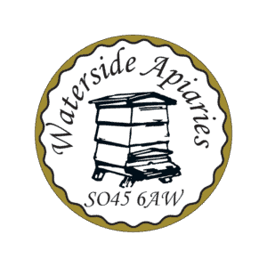Waterside Apiaries