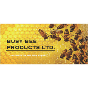 Busy Bee Products Ltd