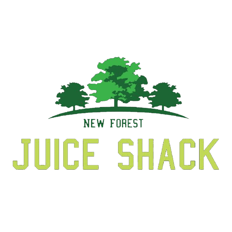 New Forest Juice Shack