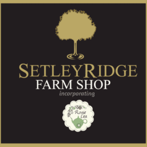 Setley Ridge Farm Shop