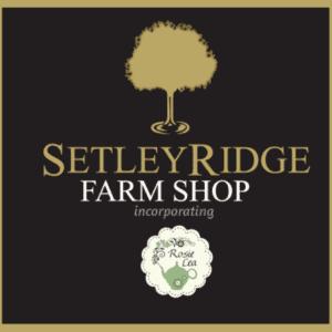 Setley Ridge Farm Shop