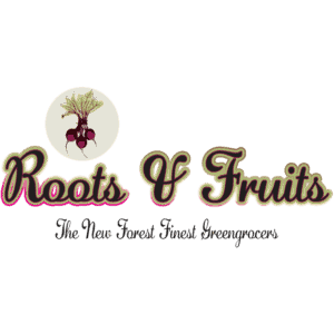 Roots and Fruits & New Forest Juice Bar