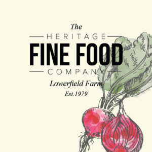 The Heritage Fine Food Company