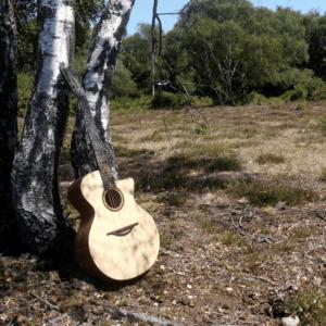 A S Potter Instruments