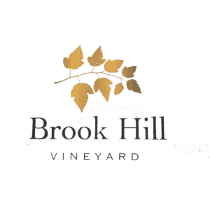 Brook Hill Vineyard