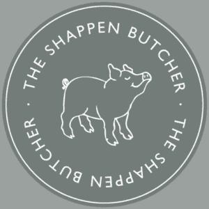 Shappen Stores