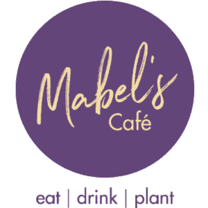 Mabel's Café