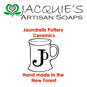 Jacquie's Artisan Soaps