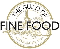 Hockey's Farm Shop shortlisted for the Guild of Fine Food's prestigious Farm Shop of the year award