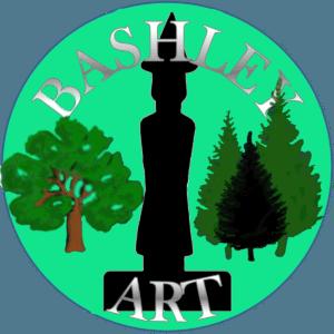 Bashley Art
