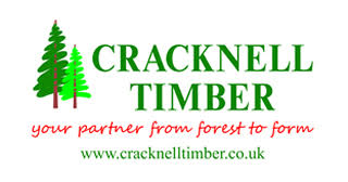Cracknell Timber Services Ltd