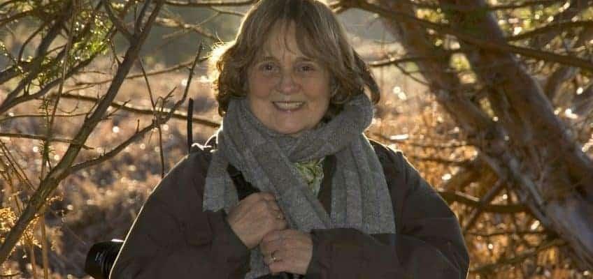 Sally Fear's book is reviewed by royal biographer Robert Hardman