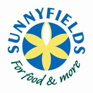 Sunnyfields Farm