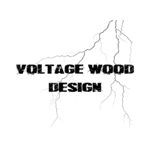 Voltage Wood Design