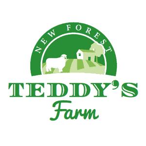 Teddy's Farm