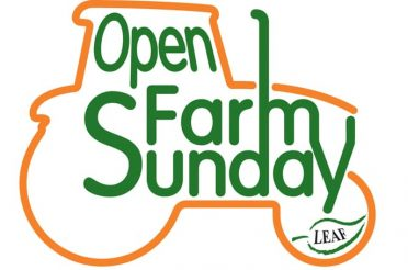 Open Farm Sunday 2019
