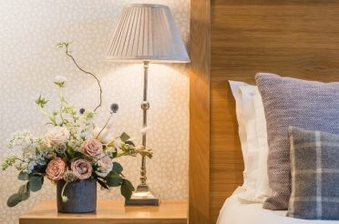 Save 20% on New Forest Stays