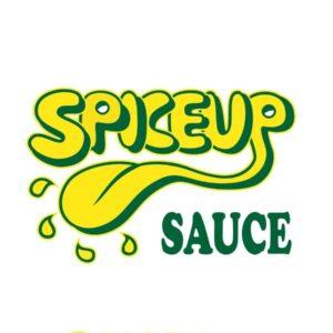 Spiceup Sauce