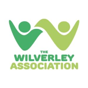 The Wilverley Association