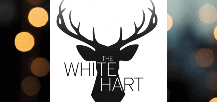 Check out these events happening at The White Hart