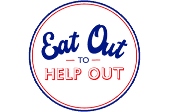 Help support local New Forest Marque businesses with the Eat Out to Help Out Scheme
