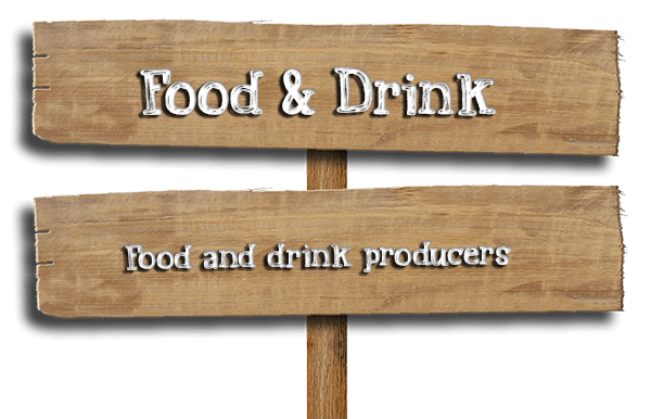 food-and-drink-producers