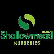 Shallowmead Nurseries