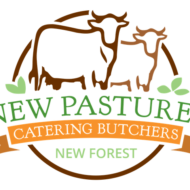 New Pastures Catering Butchers